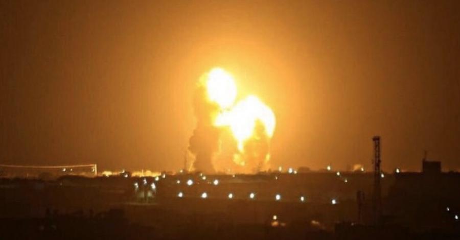 Ofensiva-con-misiles-fue-legal-y-en-defensa-propia-Irán.jpg