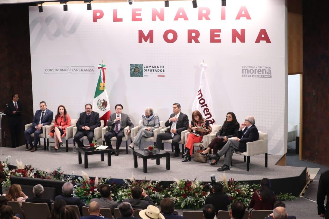 Parlamentaria-Morena.jpg