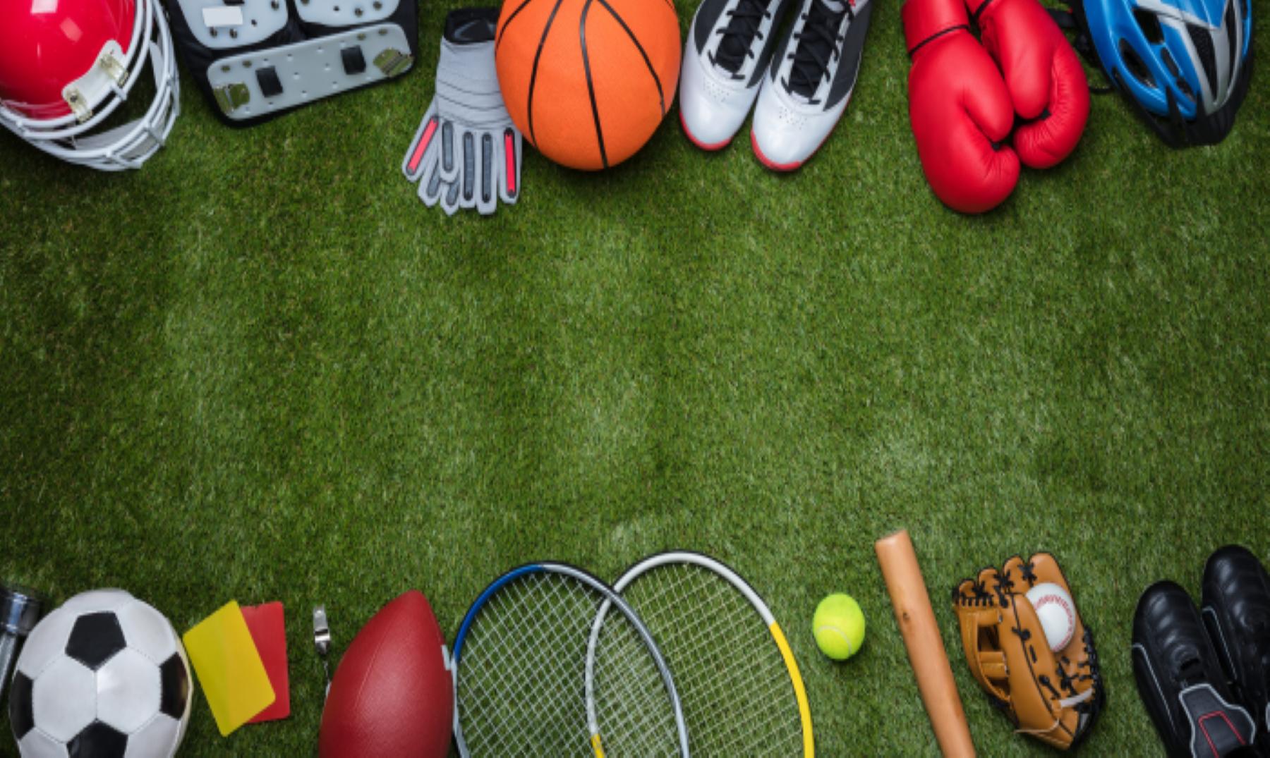 Prevención-y-acceso-a-la-atención-médica-relevantes-si-prácticas-algún-deporte.-1.png