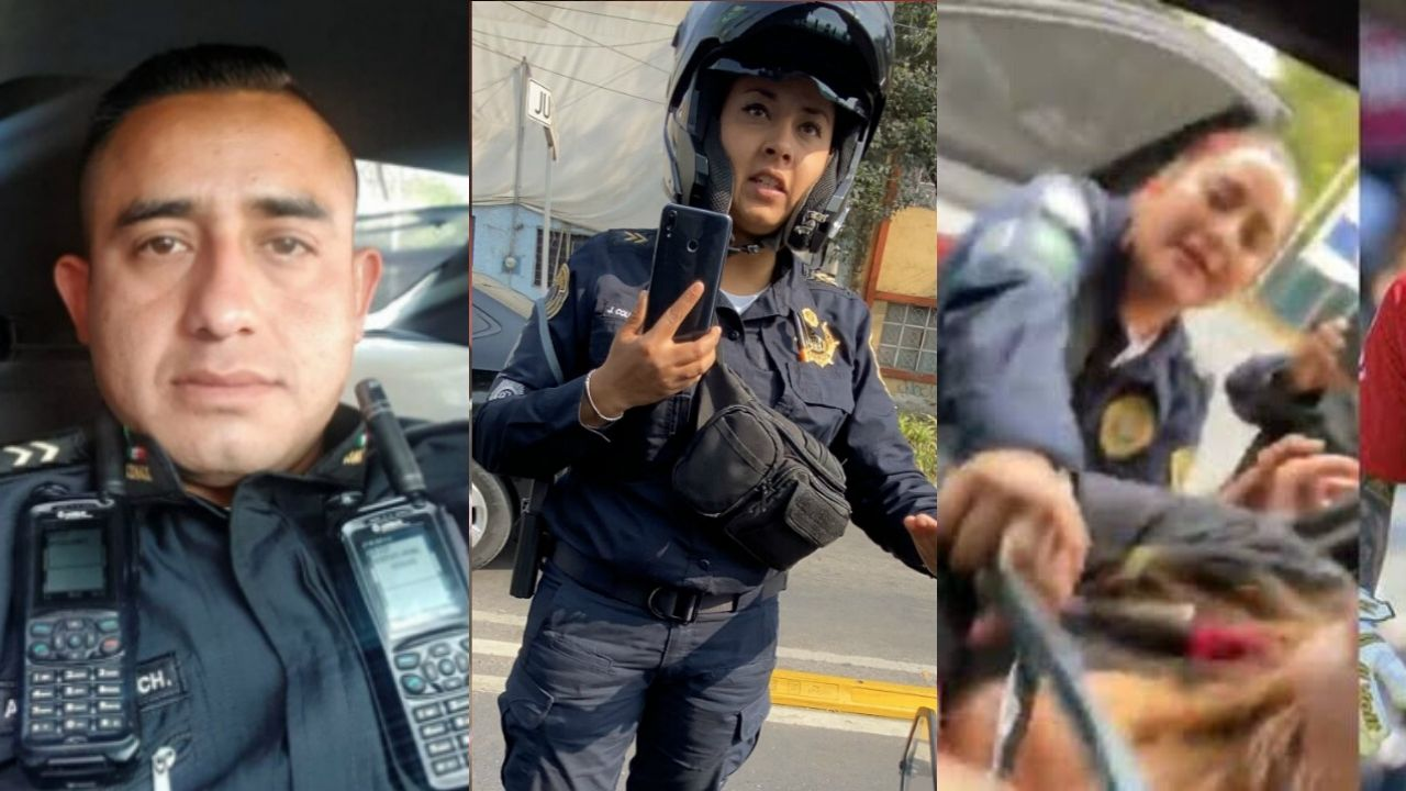 Suspenden-a-policías-que-agredieron-a-familia-del-arquero-el-'Pollo'-Saldívar.jpg