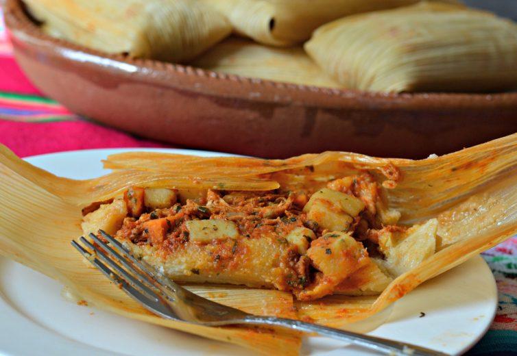 Tamales-Candelaria.jpg