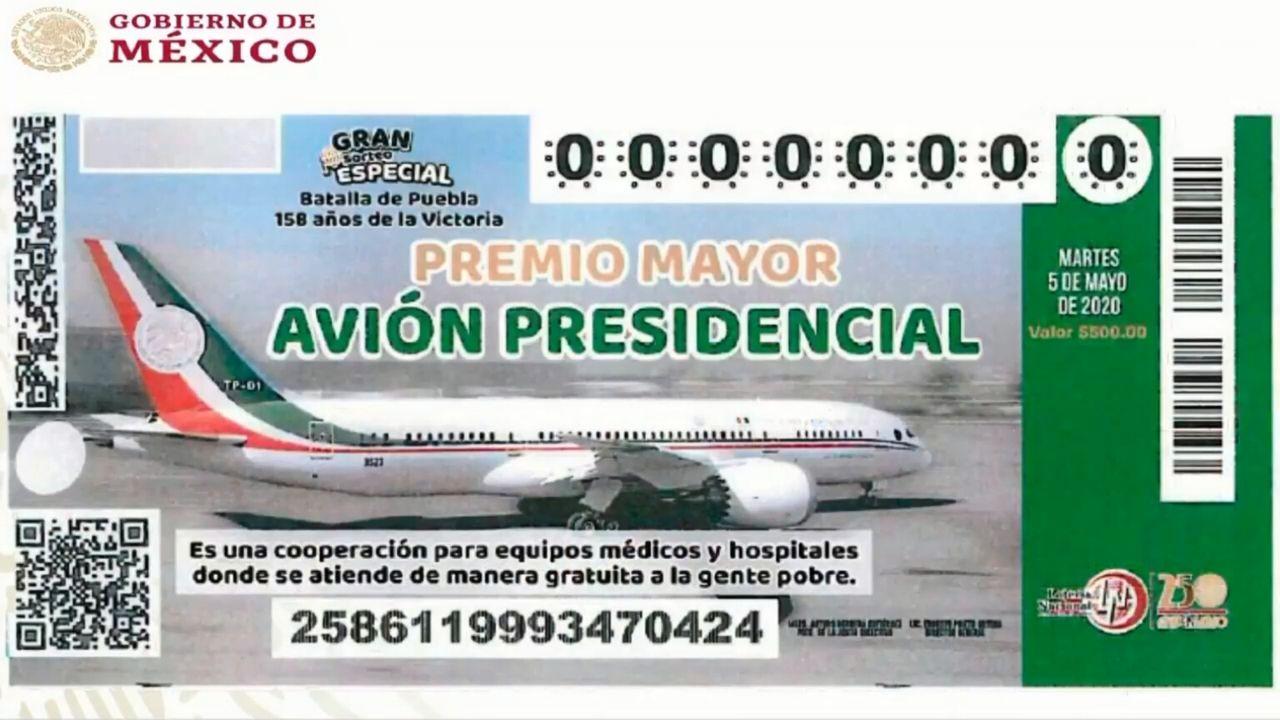 boleto-avion-presidencial.jpg