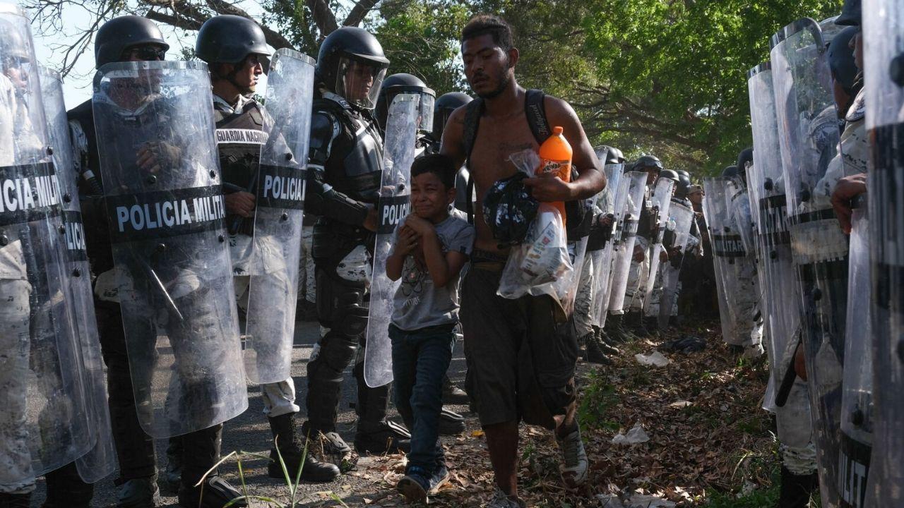 derechos-humanos-migrantes.jpg
