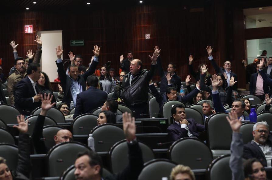 diputados-Votación.jpg