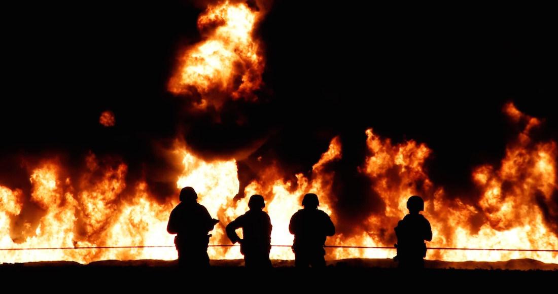 explosion-tlahuelilpan.jpg