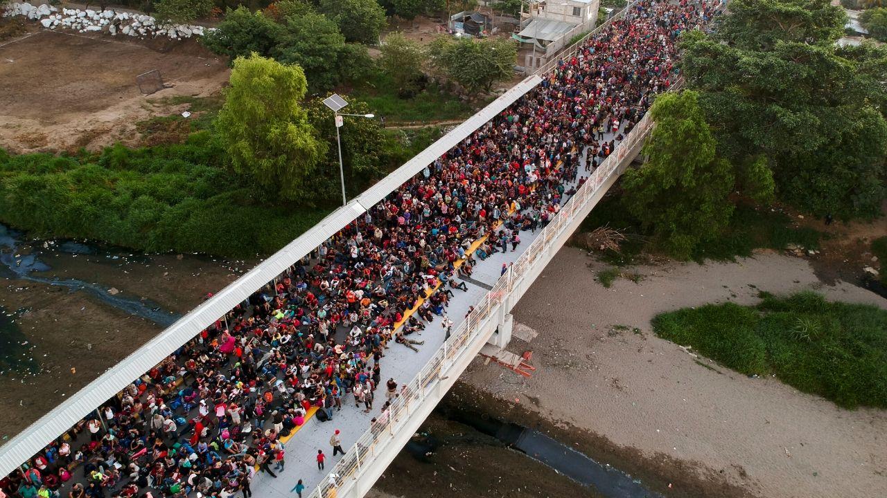 nueva-caravana-migrante-.jpg