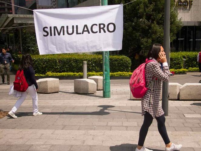 simulacro-1.jpg