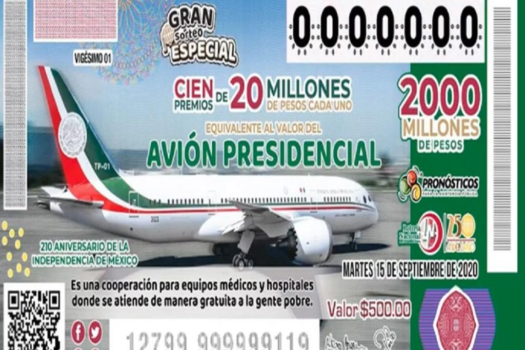 A-finales-de-mes-estarán-listos-los-boletos-para-la-rifa-del-avión-presidencial.jpg