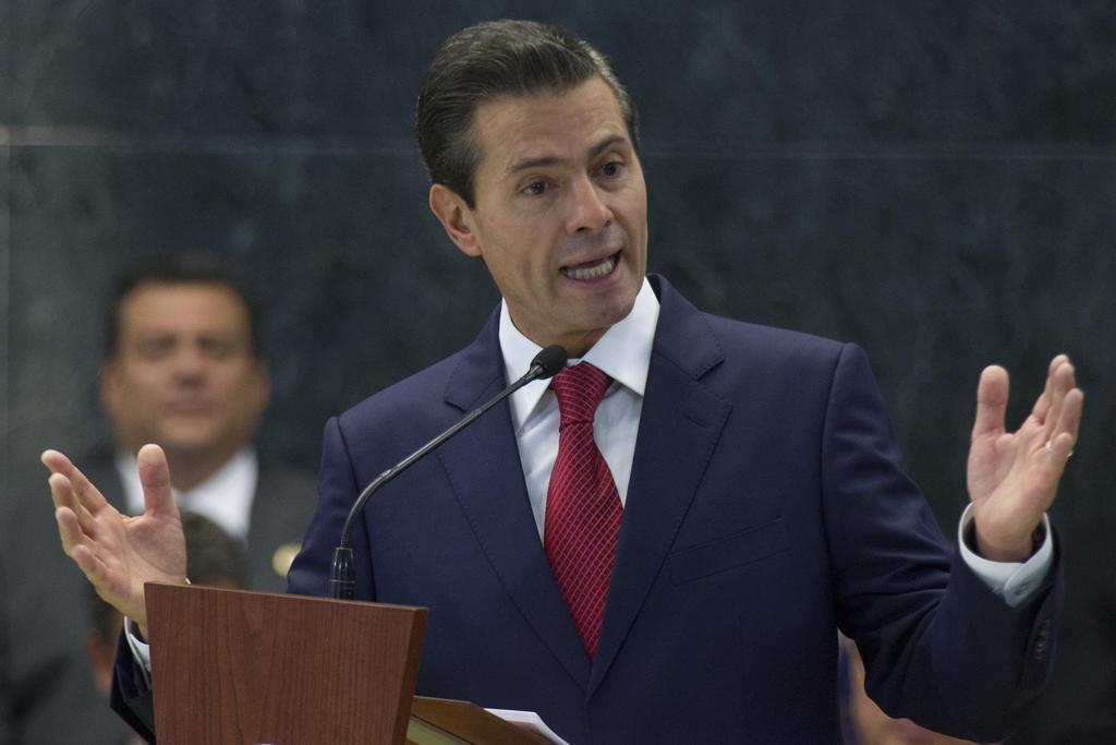 Desconoce-AMLO-presunta-investigación-contra-Peña-Nieto.jpeg