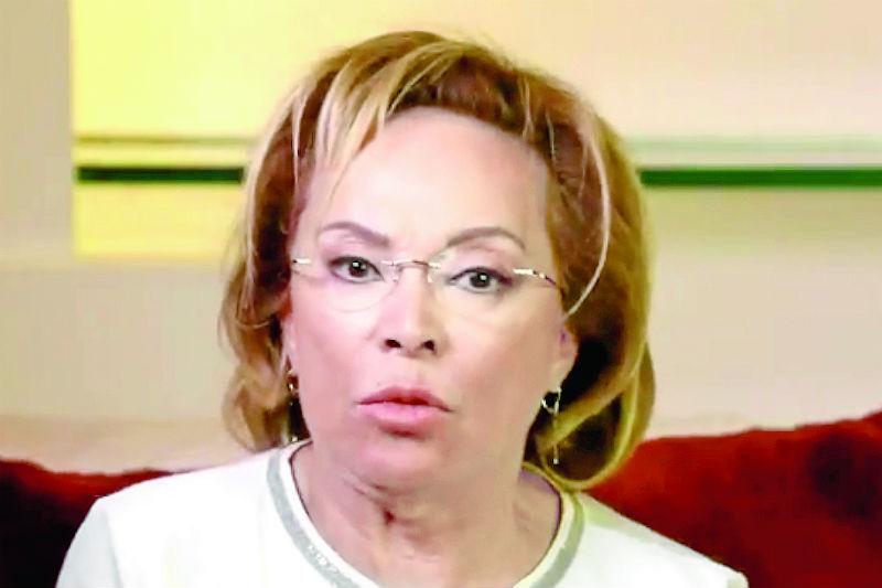 Elba-Esther-Gordillo.jpg