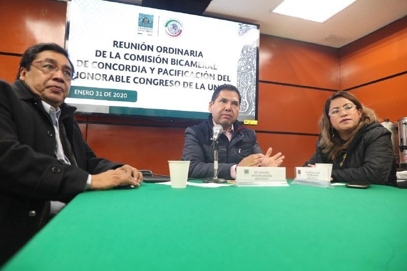 Llama-Cocopa-a-gobierno-Federal-a-dialogar-con-el-EZLN.jpeg