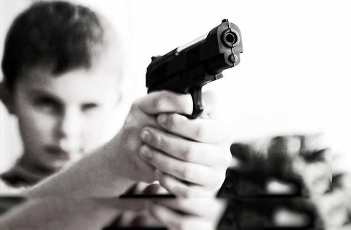 Más-de-30-mil-menores-son-reclutados-por-crimen-organizado.jpg