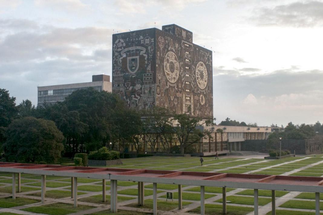 Manifiesta-Cámara-de-Diputados-preocupación-por-situación-en-la-UNAM.jpg