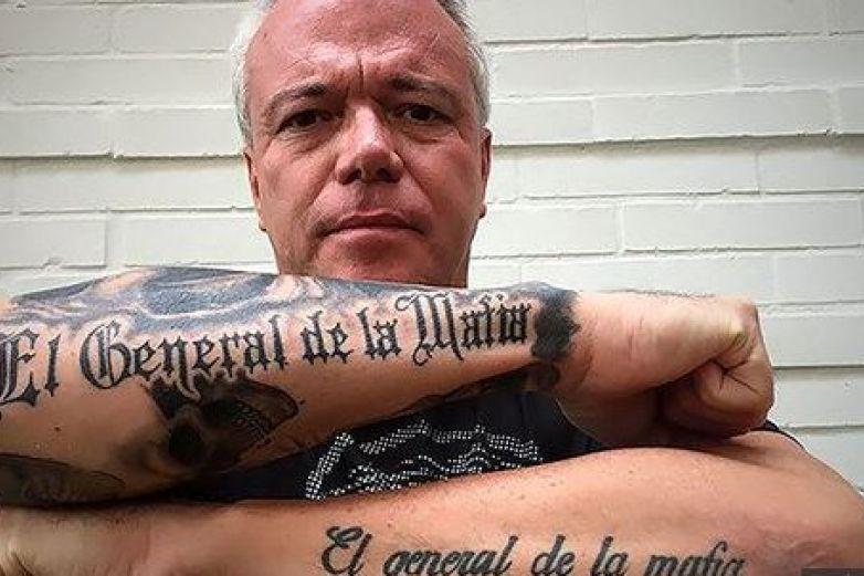 Muere-'Popeye'-jefe-de-sicarios-de-Pablo-Escobar.jpg