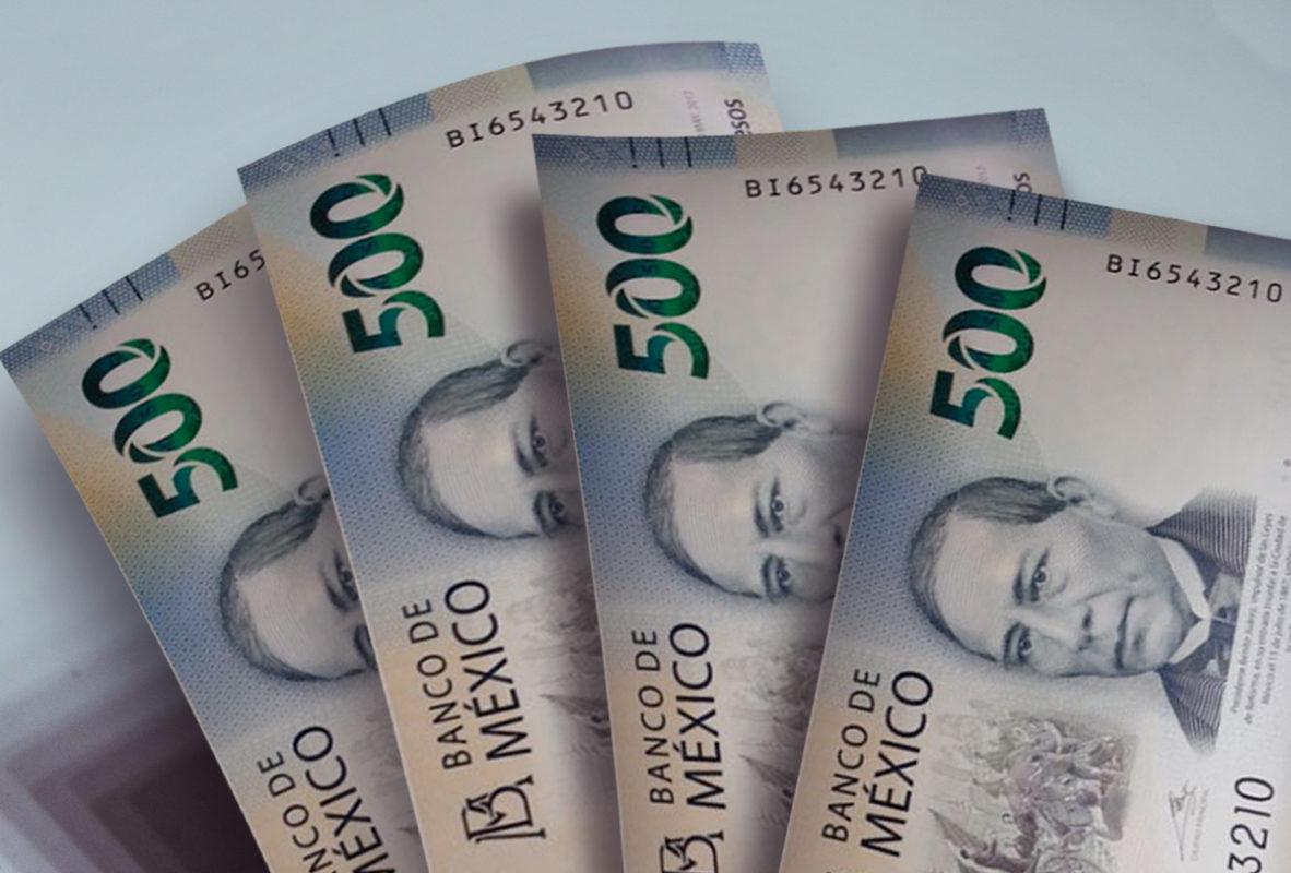 """Otorgan-premio-""""Emisor-de-Moneda-del-Año""""-a-Banxico.jpg"""