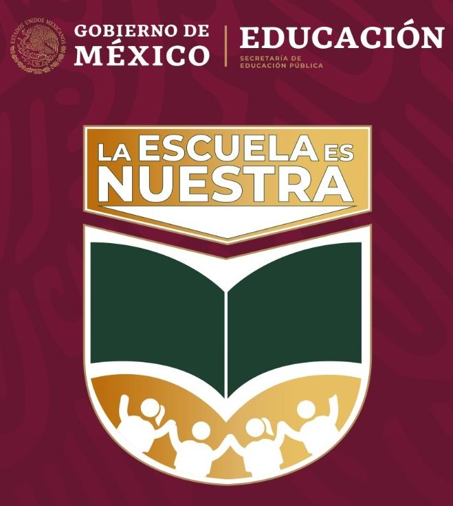 Ponen-en-marcha-programa-La-Escuela-es-Nuestra.png