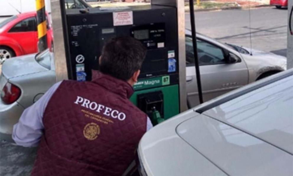Profeco-demandará-a-gasolinera-queretana-ante-la-FGR.jpg
