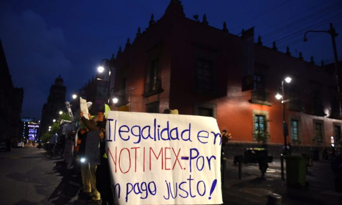 Protesta-Notimex.jpg