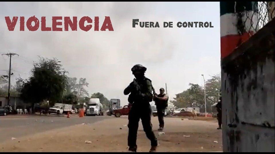 VIOLENCIA-FUERA-DE-CONTROL.jpg