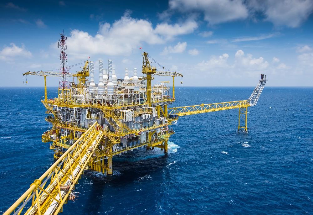 petróleo.jpg