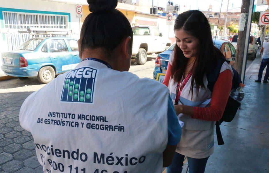 Exhorta-PAN-a-Inegi-y-Ejecutivo-a-proteger-a-entrevistadores-del-Censo-2020.jpg