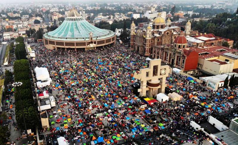 GAM-y-Basílica-de-Guadalupe-toman-medidas-preventivas-por-COVID-19.jpg