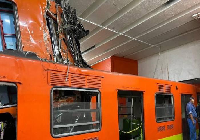 Hasta-el-sábado-se-normalizará-servicio-en-L1-del-metro.jpg