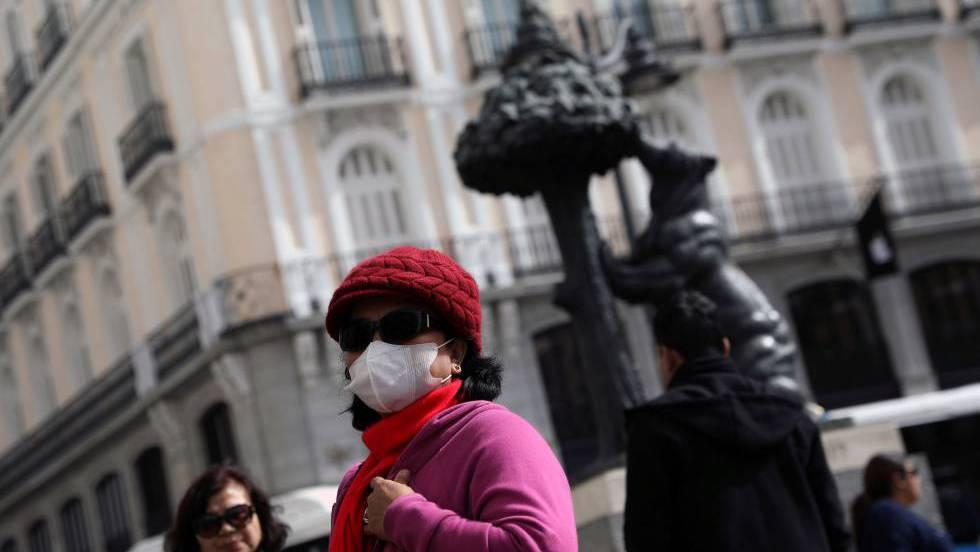 Por-pandemia-de-Coronavirus-Museo-del-Louvre-cierra-temporalmente-sus-puertas.jpg