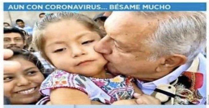 amlo-coronavirus.jpg