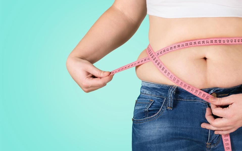 Más-del-50-de-las-mujeres-mayores-de-20-años-cuentan-con-sobrepeso-y-obesidad.jpg