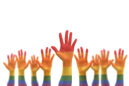 Pide-PVEM-erradicar-discriminación-hacia-personas-trans.jpg
