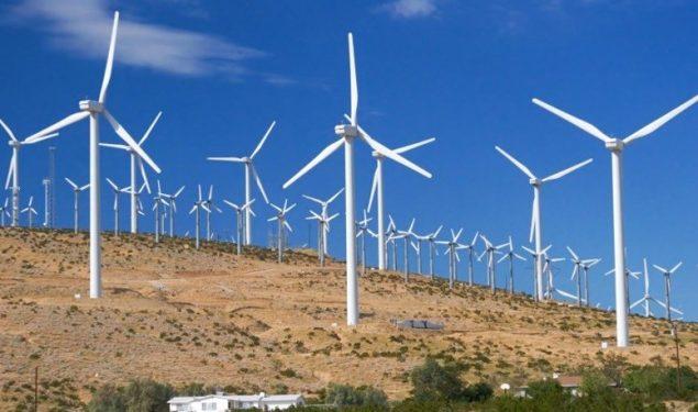 Reforma eléctrica de México preocupa a EEUU