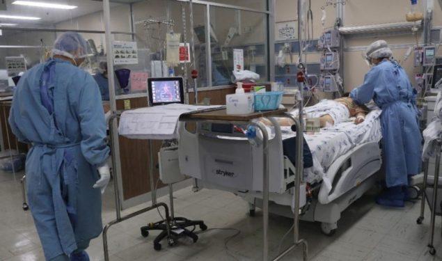 Pacientes con dolor crónico carecen de diagnóstico y tratamiento desde inicio de la pandemica