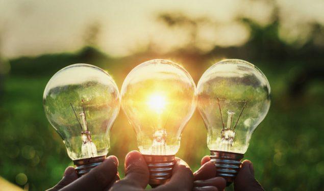 No se va a ceder soberanía por reforma a industria eléctrica: RM