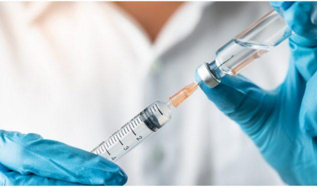 Moderna prevé tener más de 100 millones de vacunas contra coronavirus  en el 2021