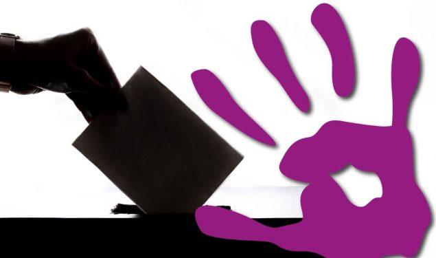 """Declaración de AMLO, """"Sí tengo metidas las manos"""", lo acerca a citatorios legales"""