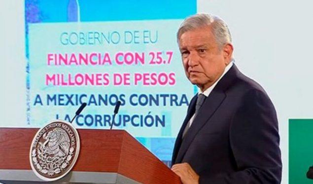 El desplome de Morena, fue de 14 millones de votos