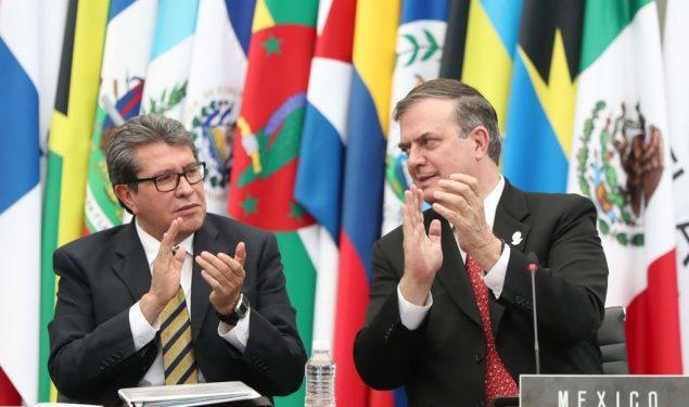 Acuerdos del CELAC acercan a AL a una mayor cooperación y entendimiento: RM